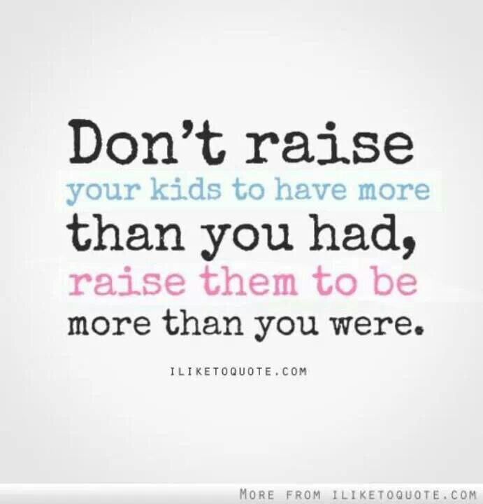 advice quotes for kids